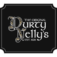 Dirty Nellys