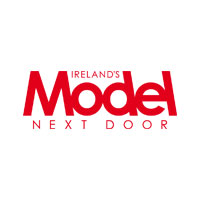 Irelands Next Model
