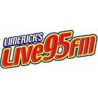 Limerick 95 FM