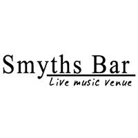 Smyths Bar