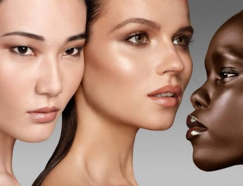The best tinted moisturizers (with an SPF).