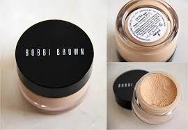 tinted-moisturiser-bobbie-brown