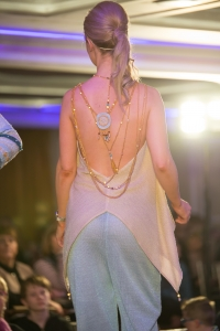 model agency agent fashion shows stylist image consultant limerick city county